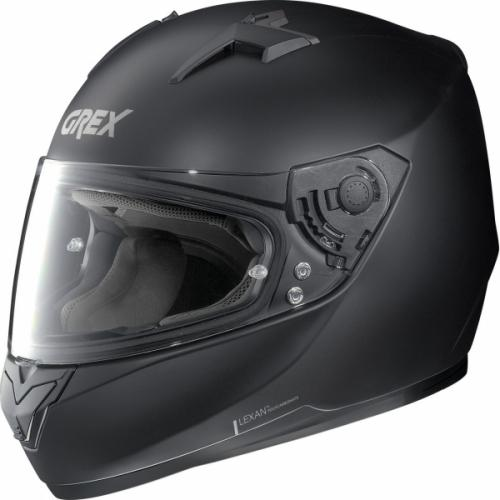 4965365g91-evolve-couple-flat-silver-n-com-casco-grex-colore-26.jpg