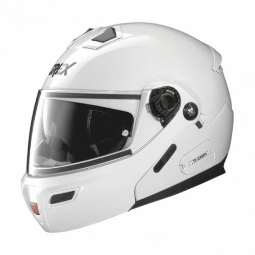 7194494g91-evolve-couple-flat-silver-n-com-casco-grex-colore-26.jpg