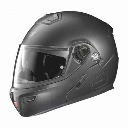 8526437g91-evolve-couple-flat-silver-n-com-casco-grex-colore-26.jpg