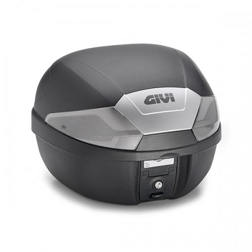 bauletto-givi-monolock-b29-tech.jpg