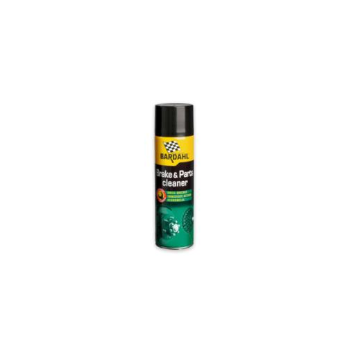 brake-cleaner-pulitore-freni-500ml.jpg