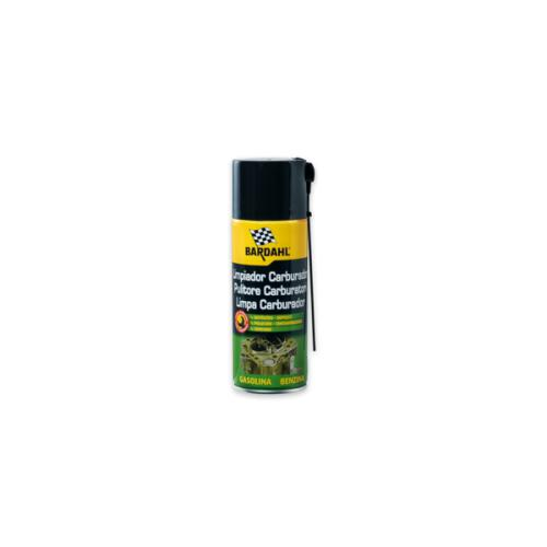 fuel-system-cleaner-pulitore-carburatori-400ml.jpg
