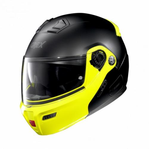g91-evolve-couple-flat-black-n-com-casco-grex-colore-31-.jpg