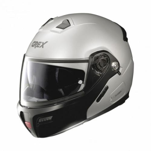 g91-evolve-couple-flat-silver-n-com-casco-grex-colore-26.jpg