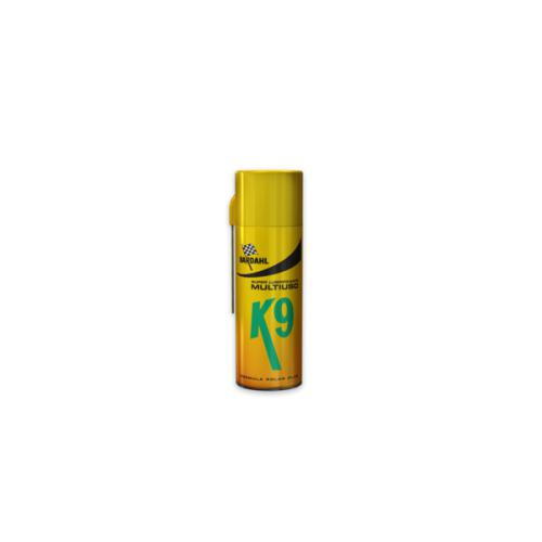 k9-spray-multiuso-400ml.jpg