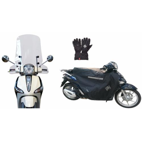 kit-invernale-piaggio-liberty-iget-dal-2016.jpg