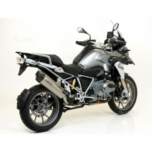 marmitta-arrow-bmw-r-1200-gs-adventure-13-16-alluminio-dark.jpg