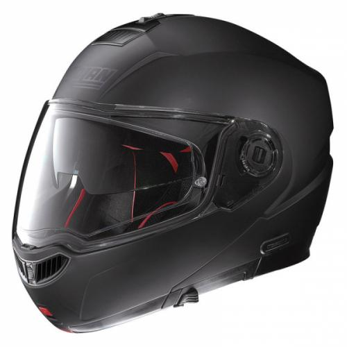 n104-absolute-classic-n-com-flat-black-casco-nolan-colore-10.jpg
