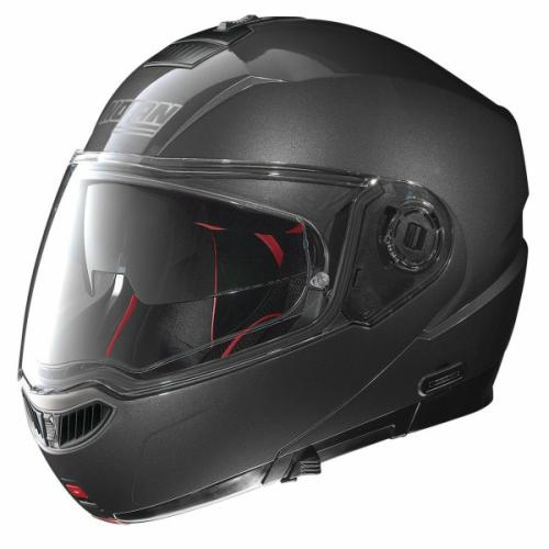 n104-absolute-classic-n-com-lava-grey-casco-nolan-colore-4.jpg