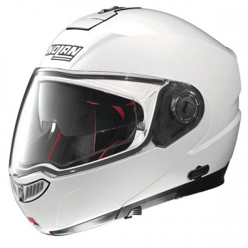 n104-absolute-classic-n-com-metal-white-casco-nolan-colore-5.jpg