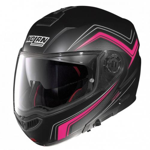 n104-absolute-como-n-com-flat-black-casco-nolan-colore-49.jpg