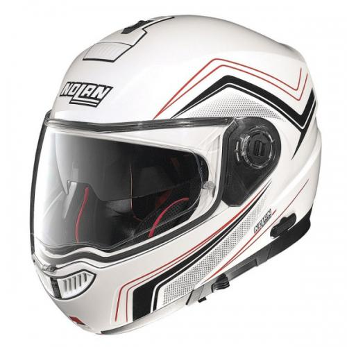n104-absolute-como-n-com-metal-white-casco-nolan-colore-48.jpg
