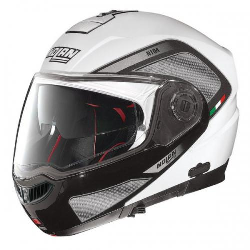 n104-absolute-tech-n-com-metal-white-casco-nolan-colore-28.jpg