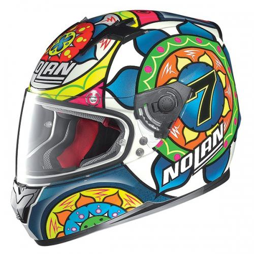 n64-gemini-replica-davies-sepang-casco-nolan-metal-white-colore-66.jpg