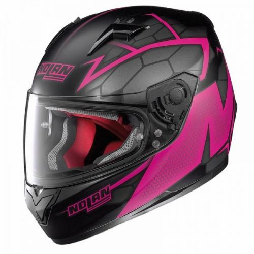 n64-hexagon-casco-nolan-flat-black-colore-87.jpg
