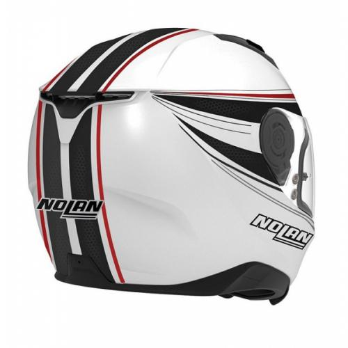 n87-rapid-n-com-metal-white-casco-nolan-colore-17.jpg
