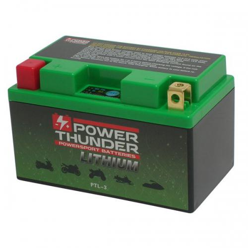 ptl-3-batteria-litio-power-thunder.jpg
