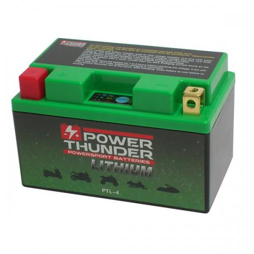 ptl-4-batteria-litio-power-thunder.jpg