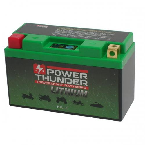 ptl-6-batteria-litio-power-thunder.jpg