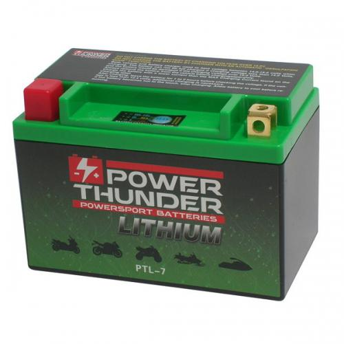 ptl7-batteria-litio-power-thunder.jpg