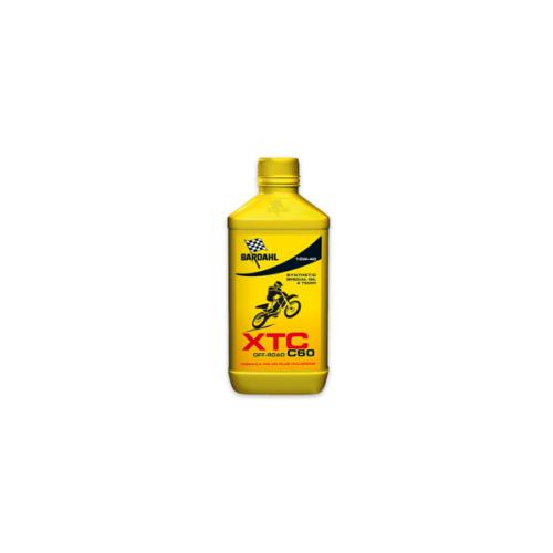 xtc-c60-off-road-10w40-1lt.jpg